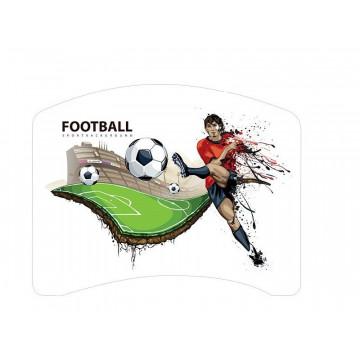 Patut Tineret MyKids Lucky 06 Football Player-140x80