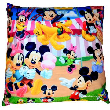 Perna pentru copii Clubul lui Mickey