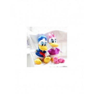 Daisy Duck 30 Cm