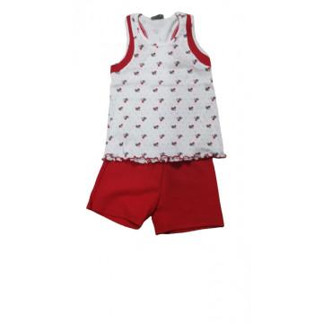 Pijamale copii.