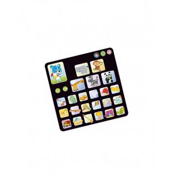 Primul meu iPad, tableta mea de bebe