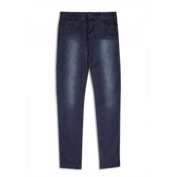 jeans baieti