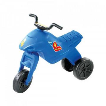 Motoreta Superbike / Motocicleta Copii Superbike ALBASTRU