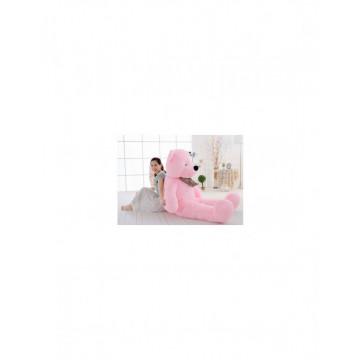Urs DIn Plus Mare 250 cm Roz