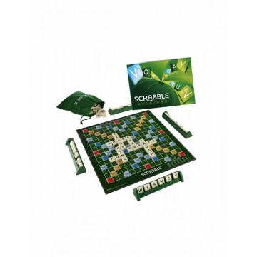 Joc Scrabble Original Limba romana