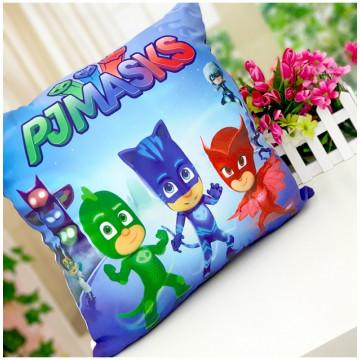 Perna pentru copii Eroi In Pijamale