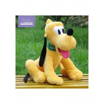 Pluto Din Plus 60 Cm