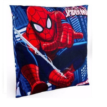 Perna pentru copii Spiderman