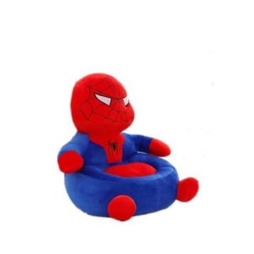Fotoliu plus Spiderman