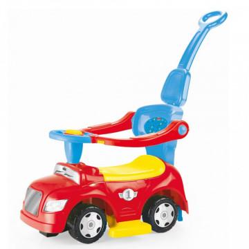 Masinuta 3 in 1 - Step car
