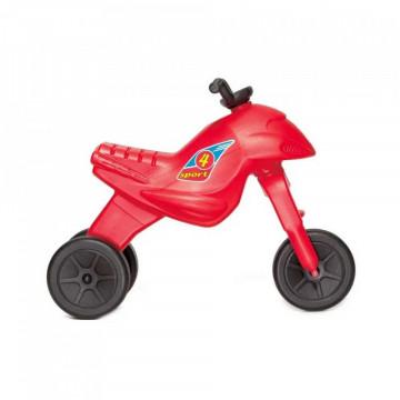 Motoreta Superbike / Motocicleta Copii Superbike ROSU