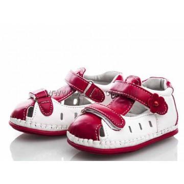 Sandale ortpedice piele Maiqi