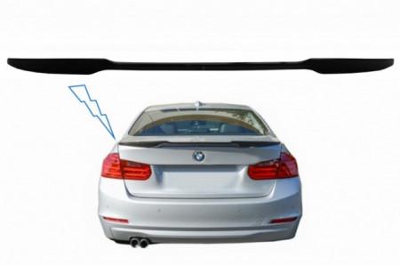 Imagens Aileron / Lip BMW Serie 3 F30 M4
