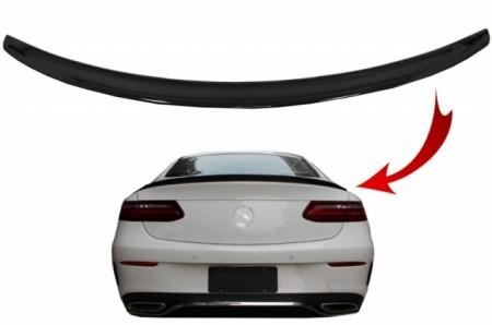 Imagens Aileron Mercedes E Coupe W238 C238 Lip MERCEDES Class E Coupe (W238 C238) Modelo 2016 em Diante