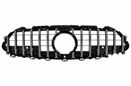 Imagens Grelha frontal MERCEDES CLS C257 GTR (2018~)