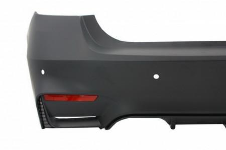 Imagens Kit M / Pack M3 - BMW - Serie 3 F30