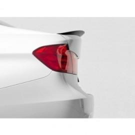 Imagens Aileron / Lip - BMW - Serie 3 F30 Performance