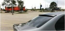 Imagens Aileron Tecto - BMW - Serie 5 E39
