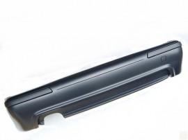 Imagens Parachoques Traseiro M - BMW - Serie 5 E39