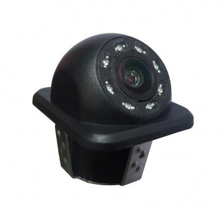 Imagens Camara Estacionamento LED - Fixação igual Origem