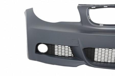 Imagens Parachoques frontal M - BMW - Serie 1 E81 / E82 / E87 / E88