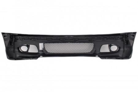 Imagens Parachoques frontal M sport - BMW - Serie 3 E46 Coupe ou Cabrio