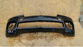 Imagens Conjunto Parachoques Frente e Tras - Pack M sport - BMW X5 (E70)