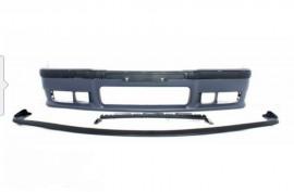 Imagens Parachoques frontal M3 - BMW - Serie 3 E36