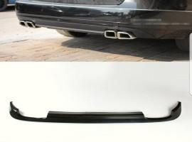 Imagens DIFUSOR Mercedes E W212 DIFUSOR LOOK E63 AMG