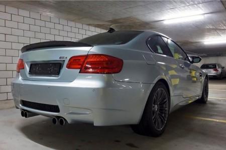 Imagens Aileron - BMW - M Performance - Serie 3 E92