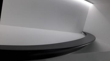 Imagens Aileron - BMW - M Performance - Serie 7 F01 / F02