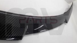 Imagens Aileron BMW M4 F82 Carbono Spoiler BMW M4