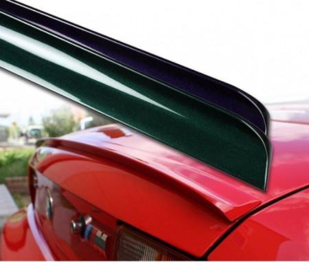 Imagens Aileron / Lip - BMW - Z3