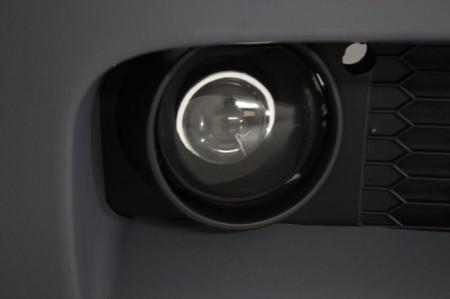 Imagens Kit M / Pack M - BMW - Serie 3 E90 1°fase (2005-2008)