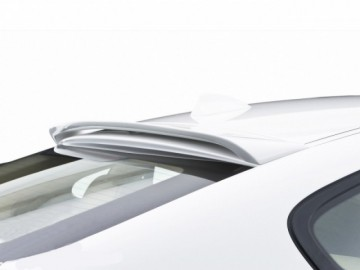 Imagens Aileron TECTO BMW X6 E71 LOOK HAMANN / SCHNITZER