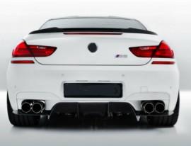 Imagens Aileron / spoiler / Lip Bmw Serie 6 F06 F13 Grancoupe ou Coupe
