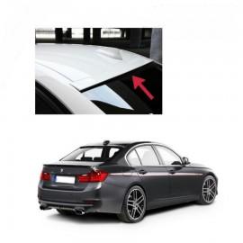 Imagens Aileron / Spoiler Tecto - BMW - Serie 3 F30