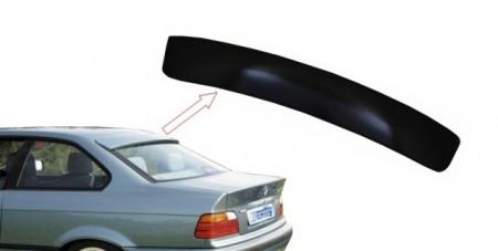 Imagens Aileron Tecto BMW Serie 3 E36 Coupe