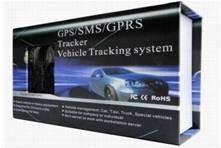 Imagens Alarme com Localizador por GPS (c/comando) - Cartão Telemovel