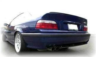 Imagens Aileron / Lip - BMW - E 36