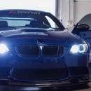 Imagens Angel Eyes - BMW - E90 / E91 spl SPL