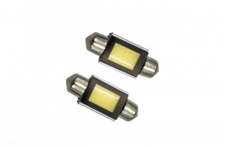 Imagens Conjunto LED Tubulares