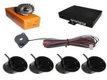 Imagens Sensores Estacionamento Sonoro - 4 cores (escolha pf)