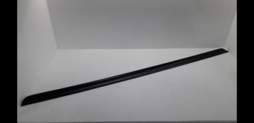 Imagens Aileron / Lip / Spoiler - AUDI - A4 B6 (2001-2005)