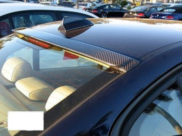 Imagens Aileron Tecto Bmw Serie 3 E90 Carbono Spoiler Tecto BMW Serie 3 E90 CARBONO