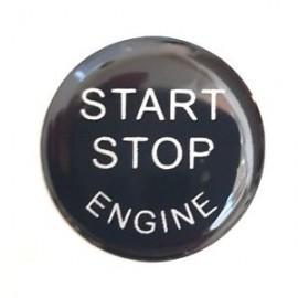 Imagens Autocolante Start Stop - Autocolante Para Botao Start Stop
