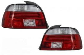 Imagens Conjunto Farolins Bmw Serie 5 E39 ( Carro ou carrinha) Look Lci