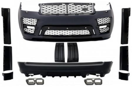 Imagens Kit Estético Range Rover Vogue (L405) (2013-2017)