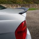 Aileron Bmw Serie 3 E90 Look M4