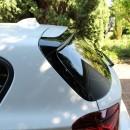 Aileron Spoiler Tecto BMW Serie 1 F20 ou F21 Look M